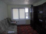 Apartament 2 camere Ialoveni