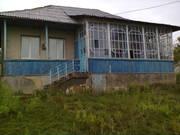 Se vinde casa in raionul ialoveni satul Moleshti