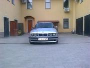 BMW 5 Series E34 BMW 5 - 2.0 - 1996