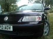 Volkswagen Passat+373 69940793