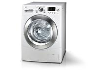 Ремонт стиральных машин. Быстро и недорого.