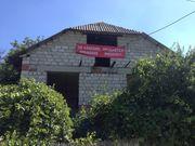 продается дом в селе Малкоч,  Центр.