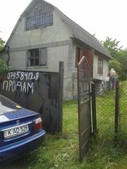 Дом - дача в Данчень