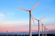 Оператор производства лопастей для ветровых турбин